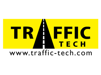 Traffic Tech